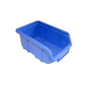 Kunststof stapelbak, Plastic bak, Magazijnbak Type 4