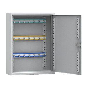 Sleutelkast SLA 40 350x270x80mm (hxbxd)