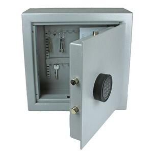 Sleutelkluis DRS Vector Keysafe 40 E 450x450x200