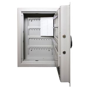 Sleutelkluis DRS Vector Keysafe 80 E 600x460x200